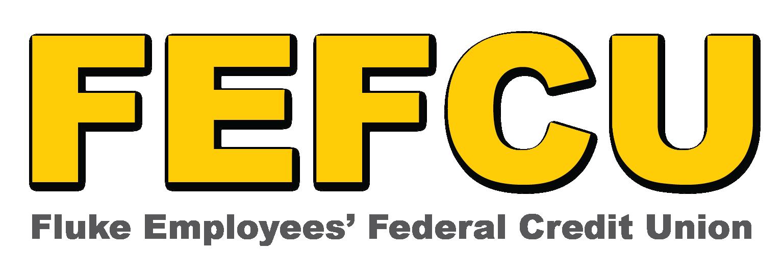 Fluke Employees' Federal Credit Union